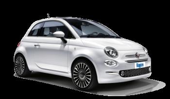 Fiat-500-1522243828.5713