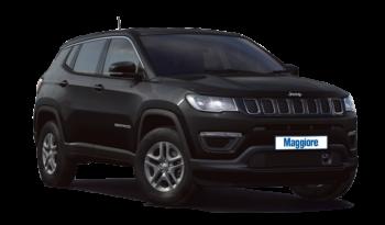Jeep-Compass-1551790701.7396