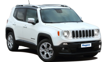 Jeep-Renegade-1425910109.8634
