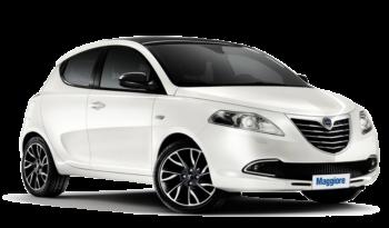 Lancia-y-1522244107.7637