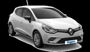 Renault-Clio-1551780024.7201